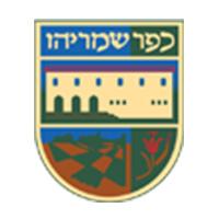 K-shmaryaho-logo
